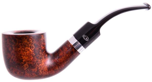 Курительная трубка Gasparini 910-53 вид 1
