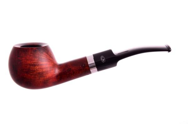 Курительная трубка Gasparini 910-55 вид 1