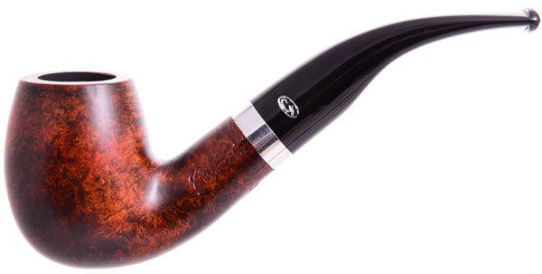 Курительная трубка Gasparini 910-58 вид 1