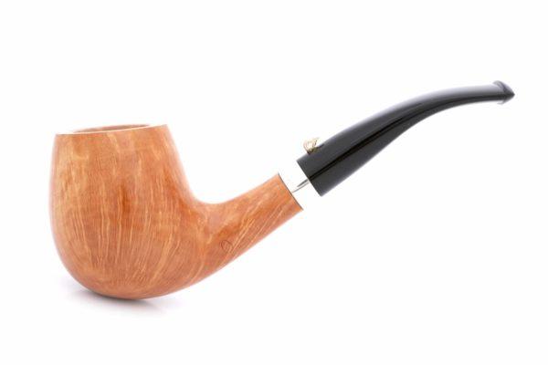 Курительная трубка L'Anatra L602-3 вид 1