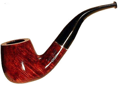 Курительная трубка Lorenzetti Econom 25 вид 1