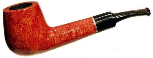 Курительная трубка Lorenzetti Smoll 100 вид 1