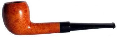 Курительная трубка Mr.Brog №64 Albert вид 1