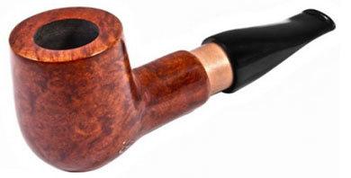 Курительная трубка Mr.Brog №69 Belfast вид 1