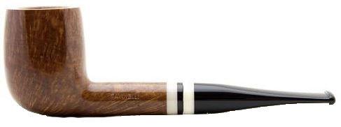 Курительная трубка Savinelli Pianoforte Smooth 111KS 9 мм вид 1