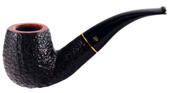 Курительная трубка Savinelli Roma KS 616 9 мм вид 1
