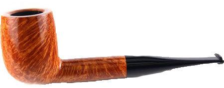 Курительная трубка Savinelli Siena 111 9 мм вид 1