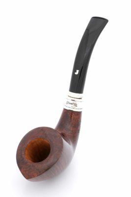 Курительная трубка SER JACOPO 2016 года в шкатулке S014-2 вид 2