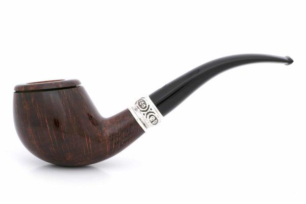 Курительная трубка SER JACOPO Historica 2017 года в шкатулке S815 вид 1