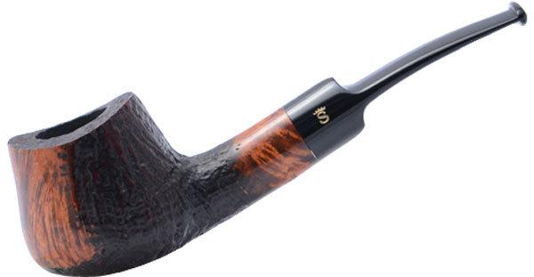 Курительная трубка Stanwell Danske Club Vario 11   9 мм вид 1