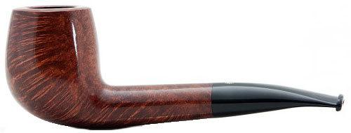 Курительная трубка Stanwell Royal Guard Brown Polished 234 вид 1