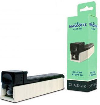 Машинка набивочная Mascotte Classic вид 1