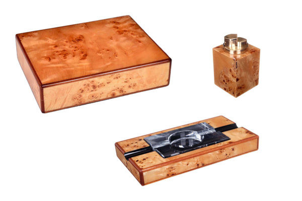 Подарочный набор Howard Miller SET-810-002 вид 1