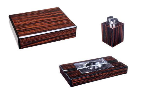 Подарочный набор Howard Miller SET-810-010 вид 1