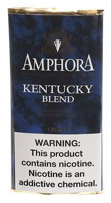 Трубочный табак Amphora Kentucky Blend вид 1