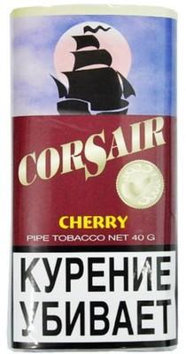 Трубочный табак Corsair Cherry вид 1