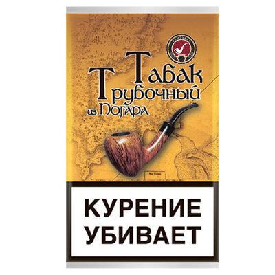 """Трубочный табак """"Из Погара"""" Кентукки (40 гр.) вид 1"""