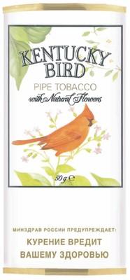 Трубочный табак Kentucky Bird вид 1