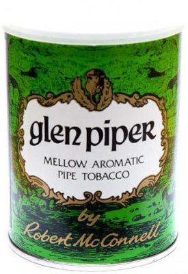 Трубочный табак McConnell Glen Piper вид 1