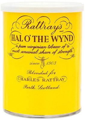 Трубочный табак Rattray's Hal O'The Wynd вид 1
