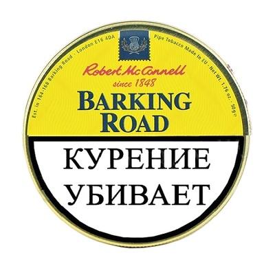 Трубочный табак Robert McConnell - Heritage - Barking Road 50 гр. вид 1