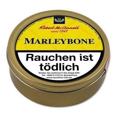 Трубочный табак Robert McConnell - Heritage - Marleybone 50 гр. вид 2