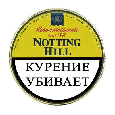 Трубочный табак Robert McConnell - Heritage - Notting Hill 50 гр. вид 1