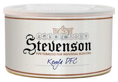 Трубочный табак Stevenson No. 16 Kenya DFC вид 1