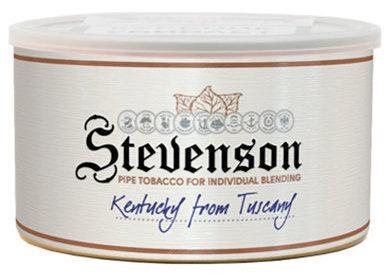 Трубочный табак Stevenson No. 17 Kentucky from Tuscany вид 1