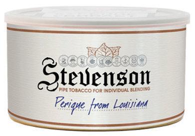 Трубочный табак Stevenson No. 18 Perique from Louisiana вид 1