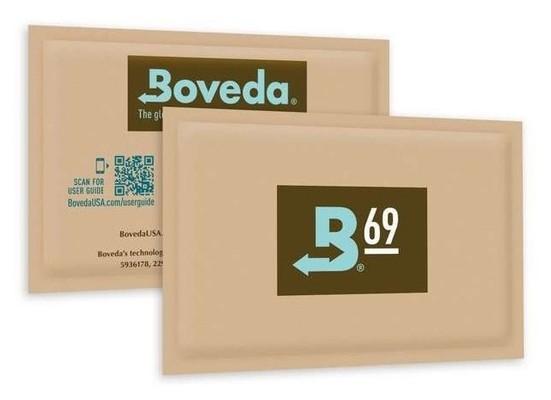 Увлажнитель Boveda 69% вид 1