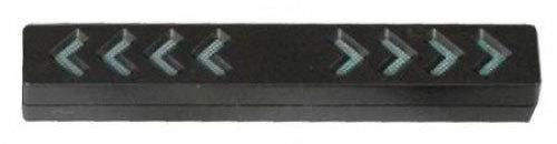 Увлажнитель с биогубкой на 15 сигар 595-004 вид 1