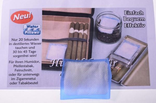 Увлажнитель для табака и сигар «Подушечка» 595-401 вид 1