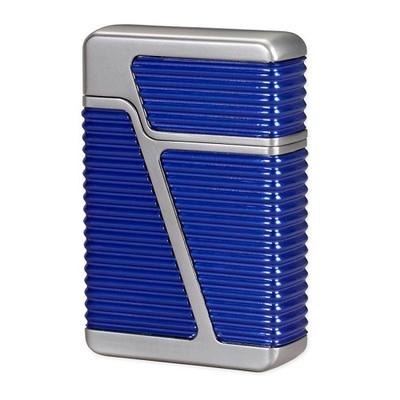 Зажигалка Bugatti 6 BL 640 Copper & Chrome вид 1