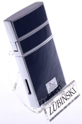 Зажигалка Lubinski Мантуя Синяя WA550-2 вид 1