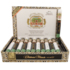 Сигары Arturo Fuente Chateau Fuente King T вид 2