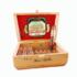 Сигары Arturo Fuente Hemingway Best Seller вид 2