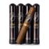 Сигары Davidoff Nicaragua Robusto Tubos вид 1