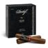 Сигары  Davidoff Yamasa Robusto вид 3