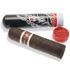 Сигары  NUB 460 Maduro Tubos вид 2