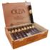 Сигары  Oliva Serie O Maduro Robusto вид 3