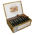 Сигары  Punch Petit Coronations Tubos вид 2