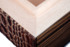 Хьюмидор Gentili Limited Edition на 40 сигар SV40-LE-Croco-dark вид 7