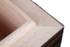 Хьюмидор Gentili Limited Edition на 40 сигар SV40-LE-Croco-dark вид 8
