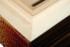 Хьюмидор Gentili Limited Edition на 75 сигар SV75-Croco-light вид 7