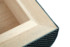 Хьюмидор Gentili на 20 сигар Limited Edition SV20-Croco-Black вид 7