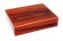 Хьюмидор Howard Miller на 10 сигар 810-008 Розовое Дерево вид 1
