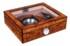 Хьюмидор Lubinski c подарочным набором на 25 сигар QB309 вид 1