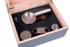 Хьюмидор Tom River с подарочным набором на 40 сигар 569-099 вид 3