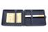 Портсигар Stoll C09-1 Черный Олень на 18 сигарет вид 3
